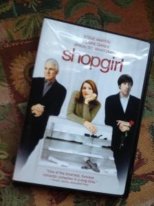 """Shopgirl"" (2005)"